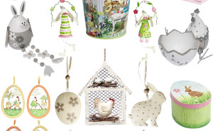Dotcomgiftshop offers customers a wide range of gifts for her and for him, exclusively designed or sourced by our in-house team. They are a little bit quirky, often quite kitsch, but always wonderfully stylish.