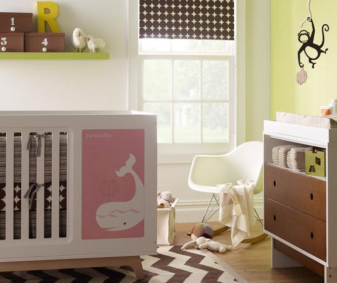 Ideas para decorar con piezas heredadas decoratualma for Ideas para piezas