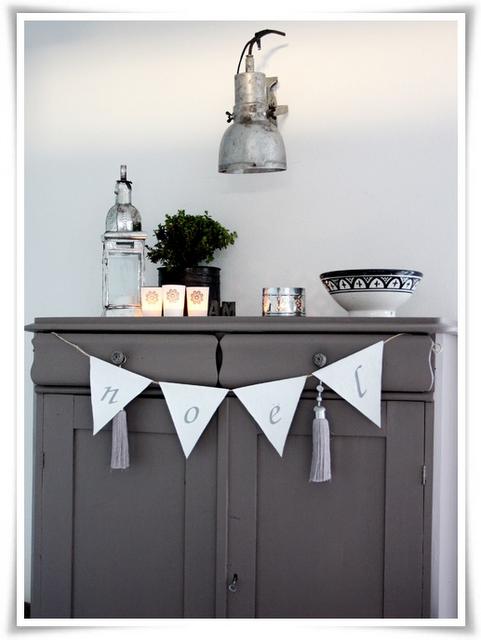 Muebles gris oscuro 20170909172735 for Muebles pintados en gris