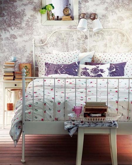 Los taburetes no son solo para sentarse decoratualma for Taburete pie de cama