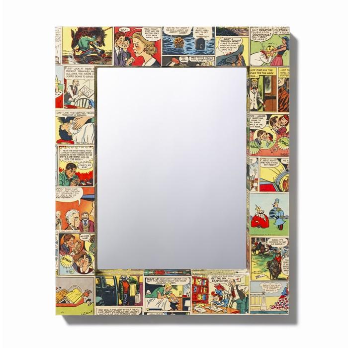 Marcos para enmarcar fotos en el mercado podrs encontrar - Enmarcar sin marco ...
