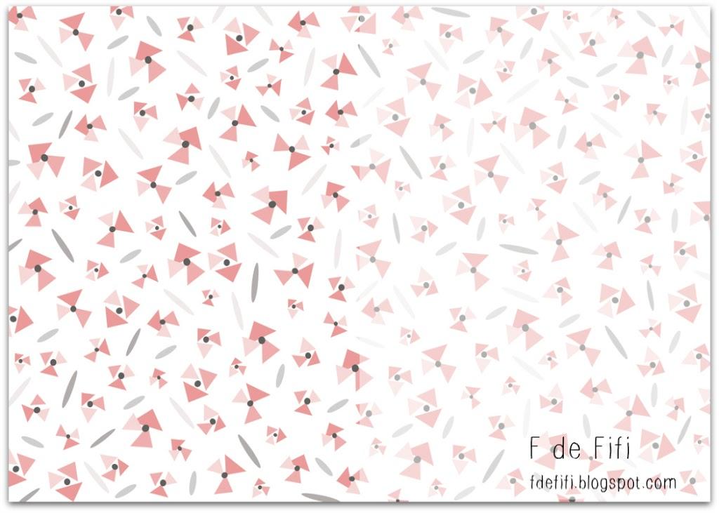 Imprimible-papel-de-flores-Fdefifi