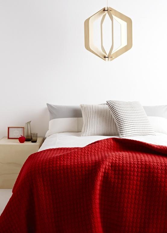 Mesitas de noche y cabeceros de cama decoratualma - Camas sin cabecero ...