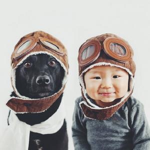 Foto en instagram ^^
