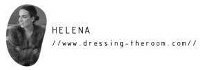 El blog de Helena