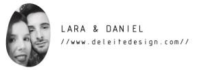 Deleite Design Blog