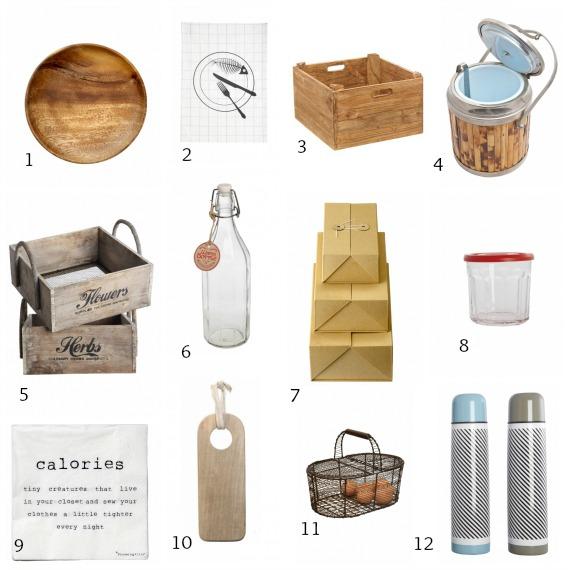 productos-picnic-decoratualma