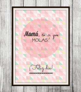 regalo-dia-madre-imprimible