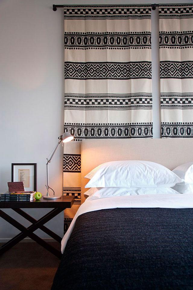 8 formas de hacer tu dormitorio mas relajante decoratualma - Decora tu dormitorio ...