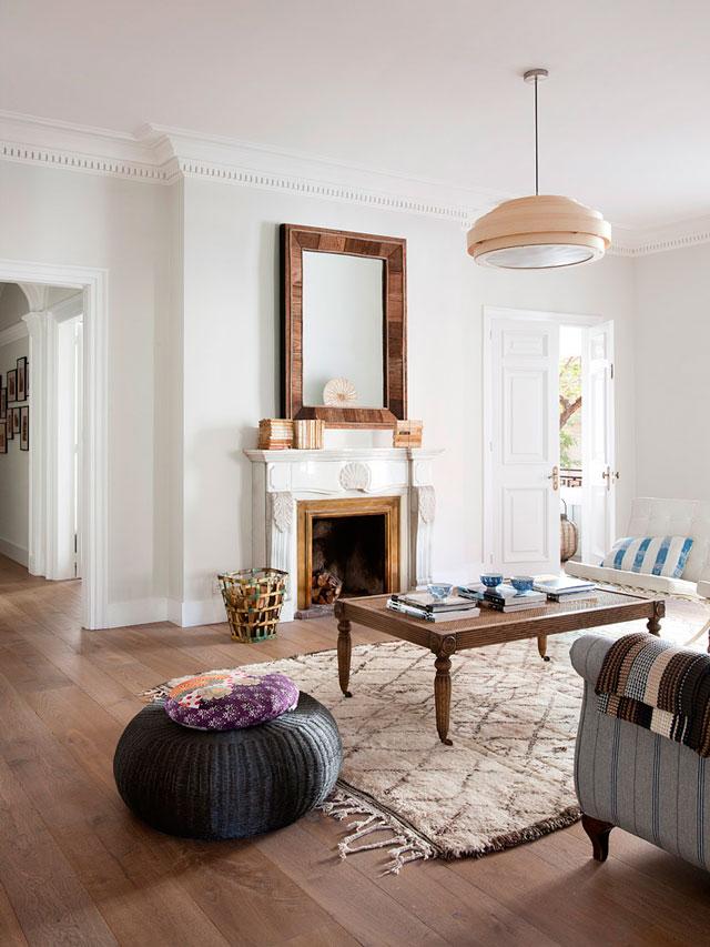 Casa estudio de meritxell rib decoratualma for Casa de diseno henry beltran