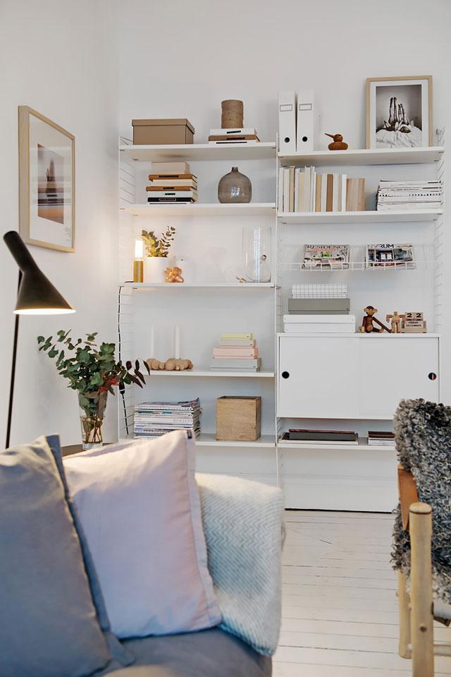 60 metros maravillosos decoratualma for Decora tu apartamento