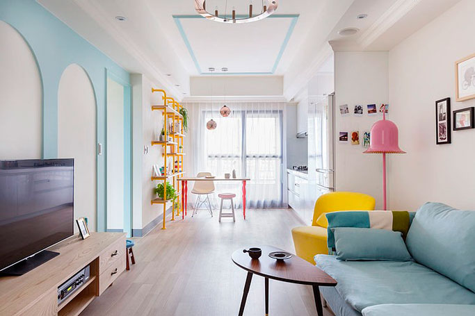 01-wonderland-apartment-house-design-studio-elisa-beltran