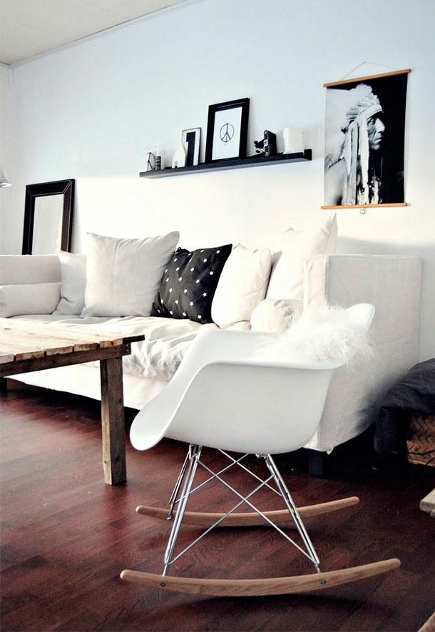 1-rocking-eames-decoratualma-dta-white