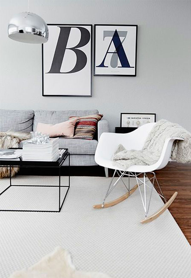 1-rocking-white-decoratualma-dta-eames