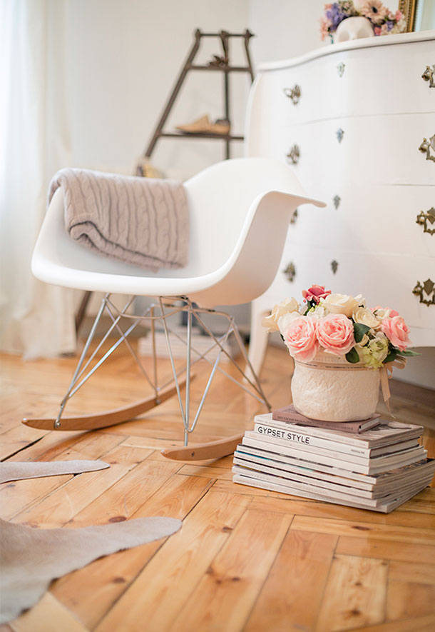 1-rocking-white-eames-decoratualma-dta