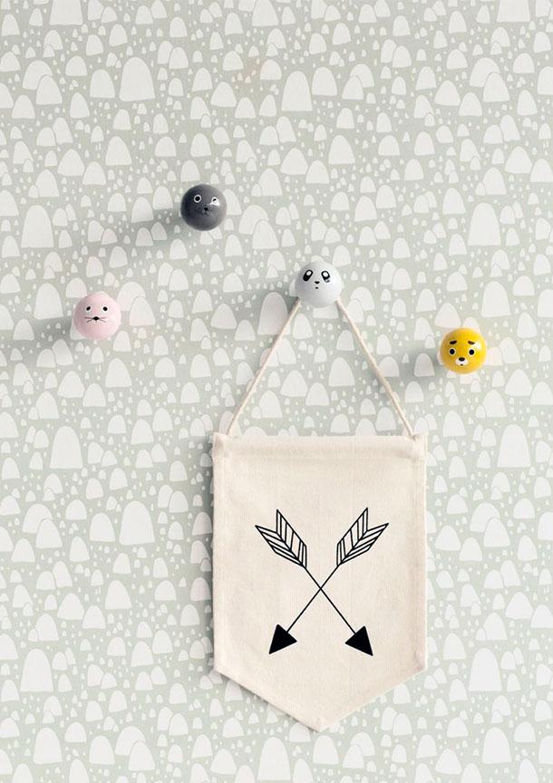 1colgadores-ferm-living-decoratualma-dta-niños-rosa
