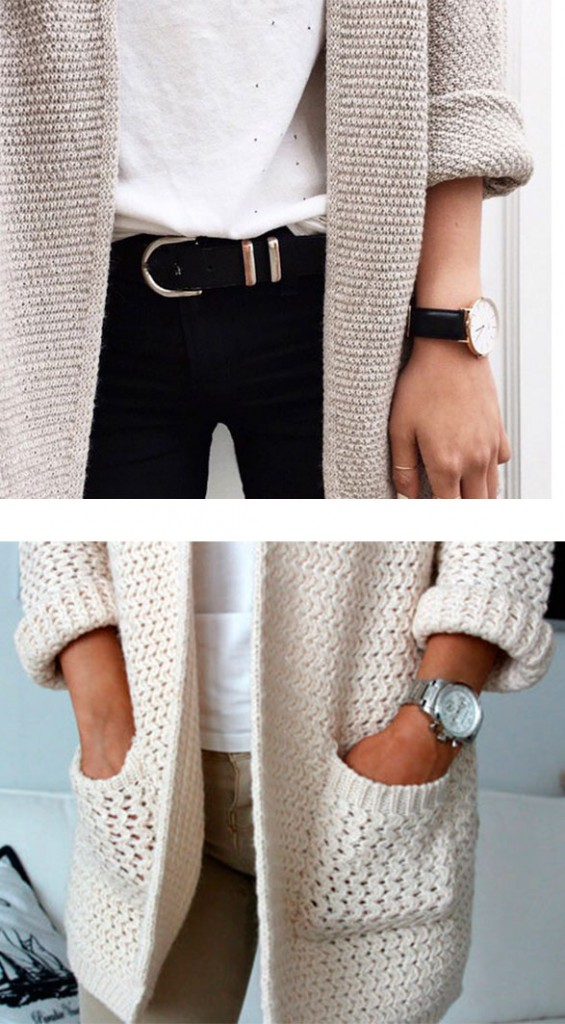 1decoratualma-dta-inspiracion-moda-knit-punto-white-jeans