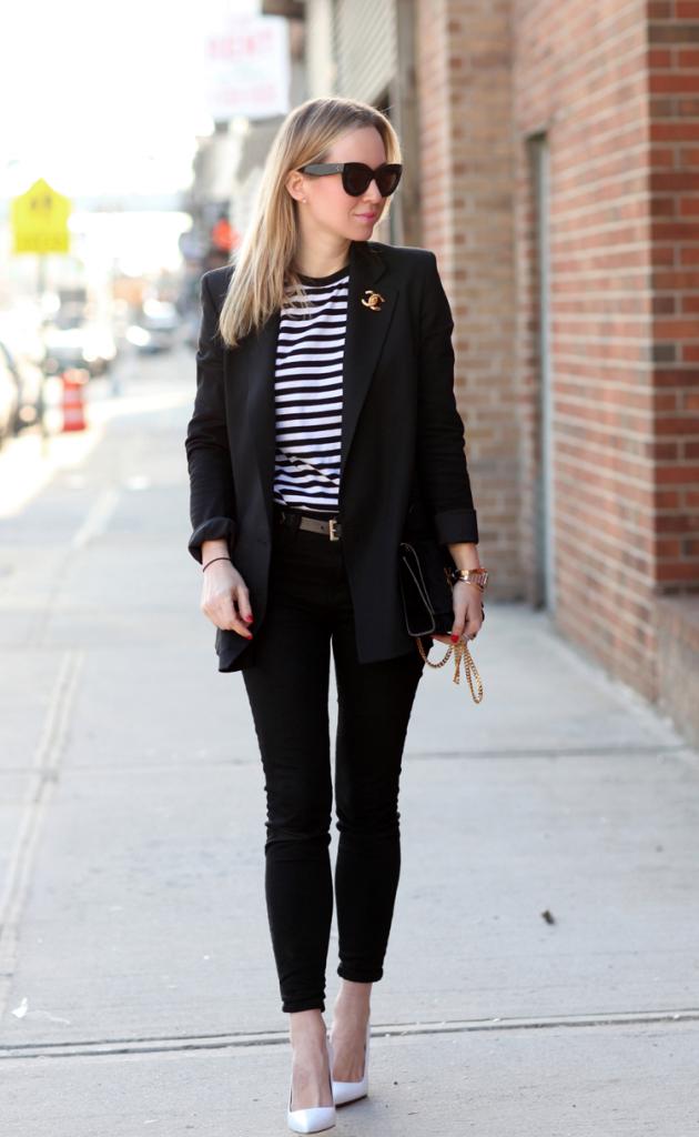 1decoratualma-dta-inspiracion-moda-knit-punto-white-jeans-rayas-stripes4
