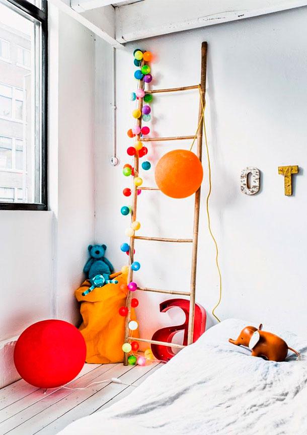 1escalera-bambu-decoratualma-colgador-dta