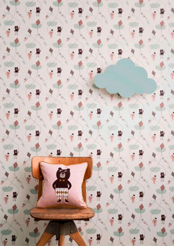 1lampara-cloud-ferm-living-decoratualma-dta