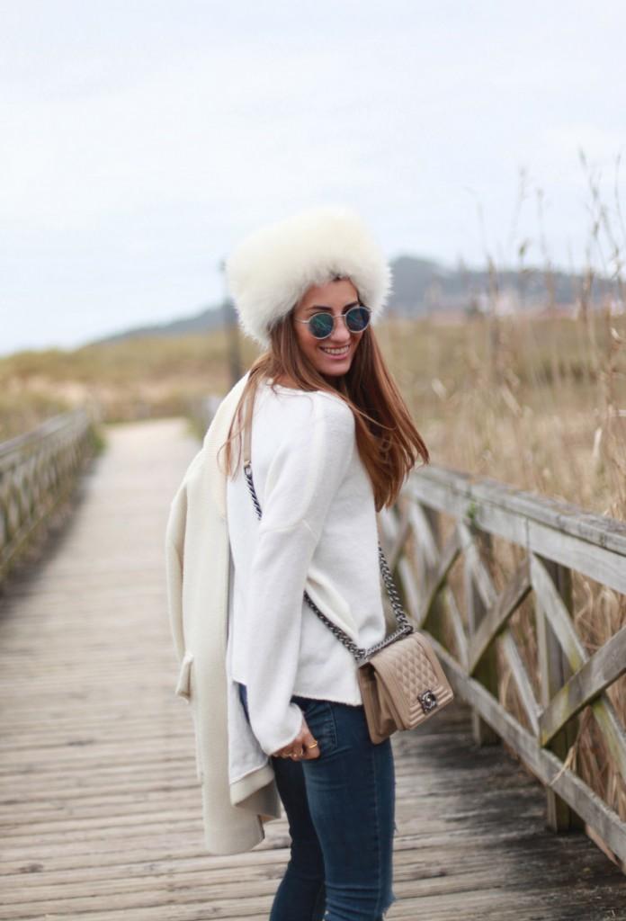 2decoratualma-dta-inspiracion-moda-knit-punto-white-jeans