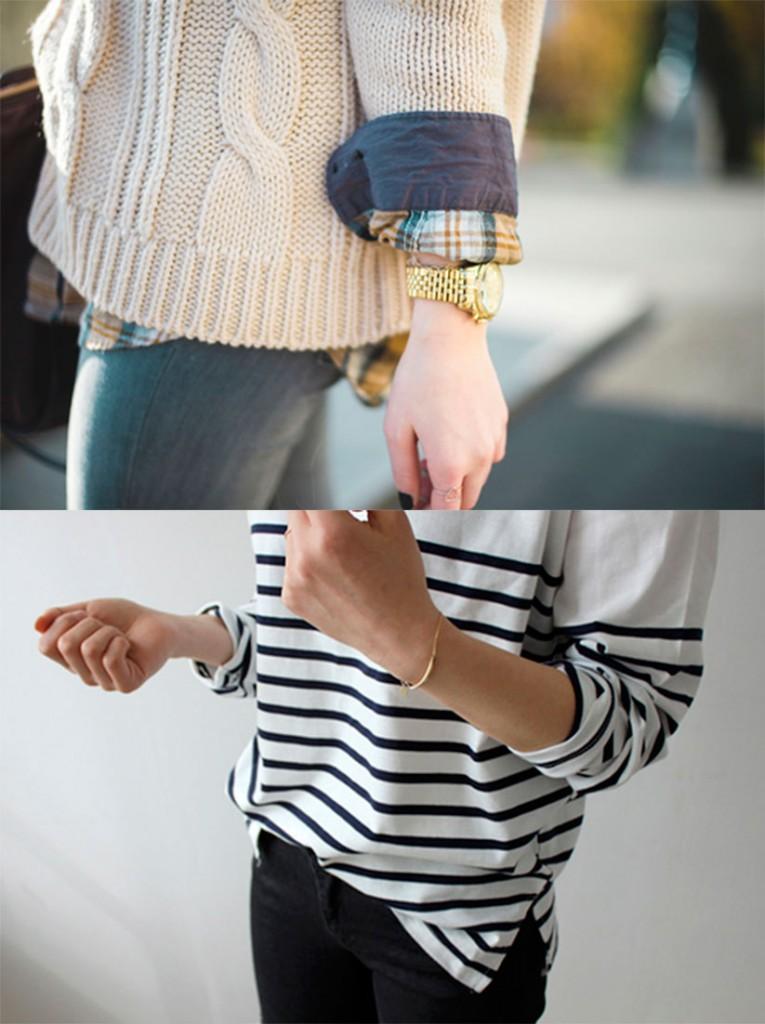 2decoratualma-dta-inspiracion-moda-knit-punto-white-jeans-rayas-stripes