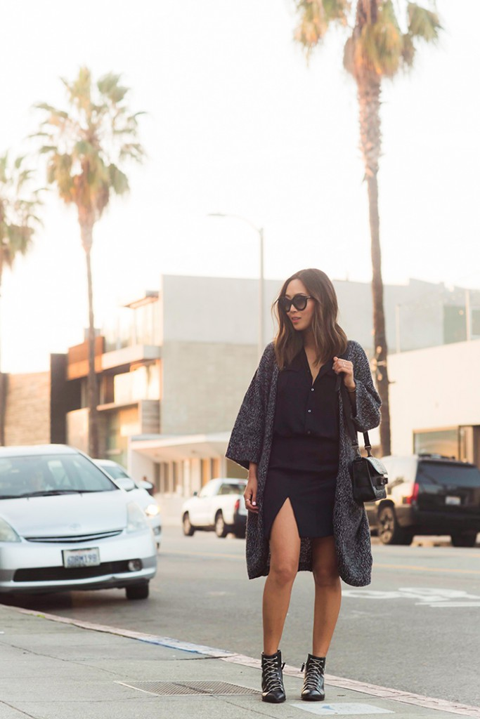 3decoratualma-dta-inspiracion-moda-knit-punto-white-jeans-rayas-stripes2