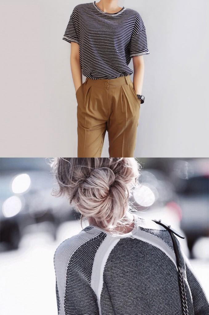 5decoratualma-dta-inspiracion-moda-knit-punto-white-jeans-rayas-stripes1