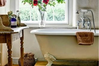 Baño decoratualma DTA consejos trucos