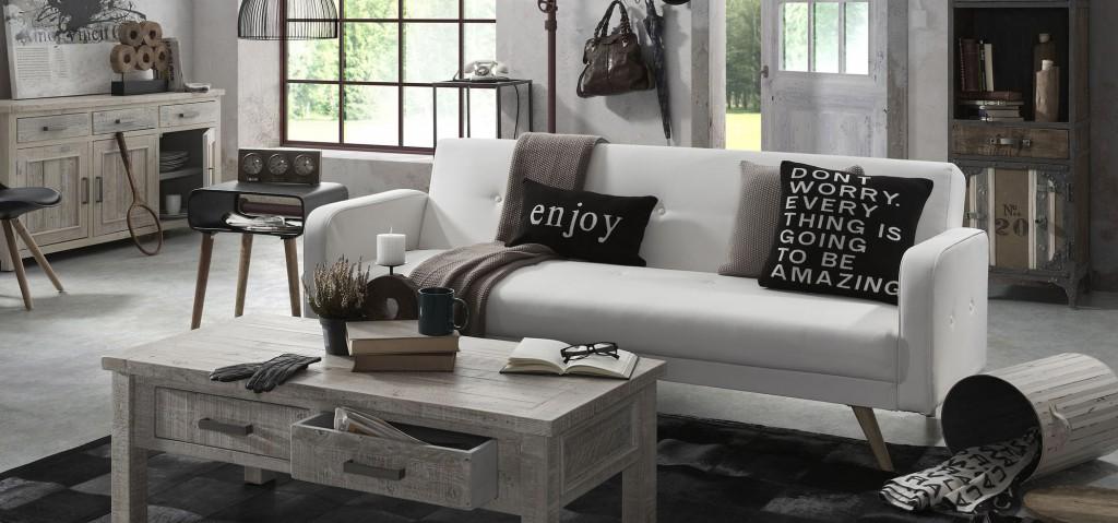 Colección Grey Decoratualma Comedor DTA provenzal