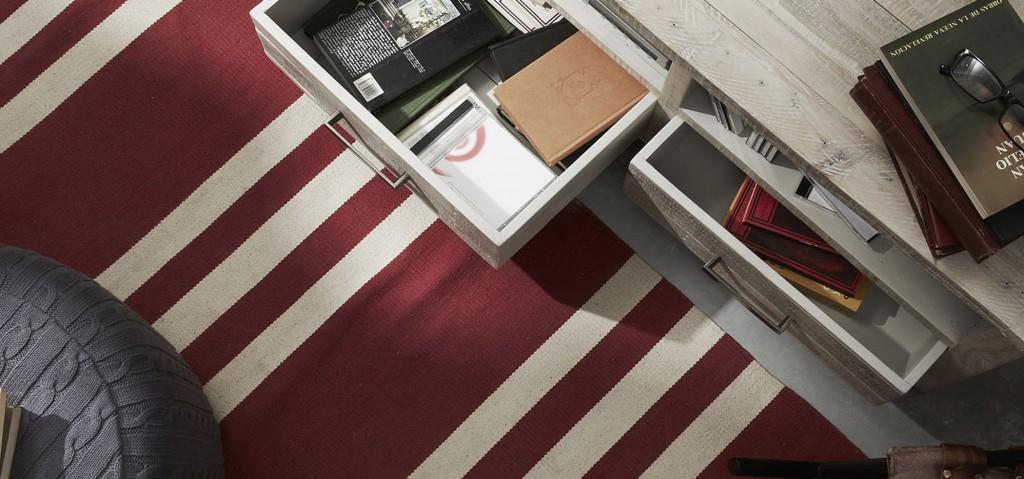 Colección grey salon comedor decoratualma DTA comprar muebles on-line
