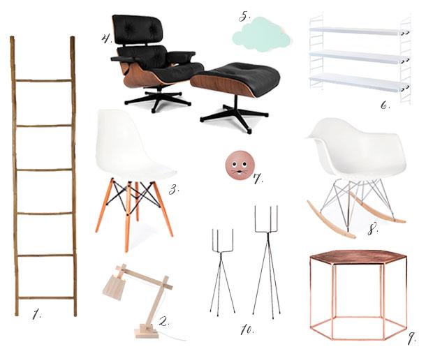 combinalo-top10-productos-decoratualma-dta-decoracion-mobiliario