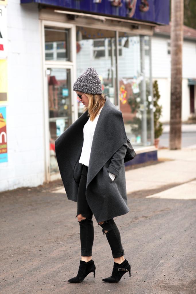 decoratualma-dta-inspiracion-moda-knit-punto-white-jeans-rayas-stripes3