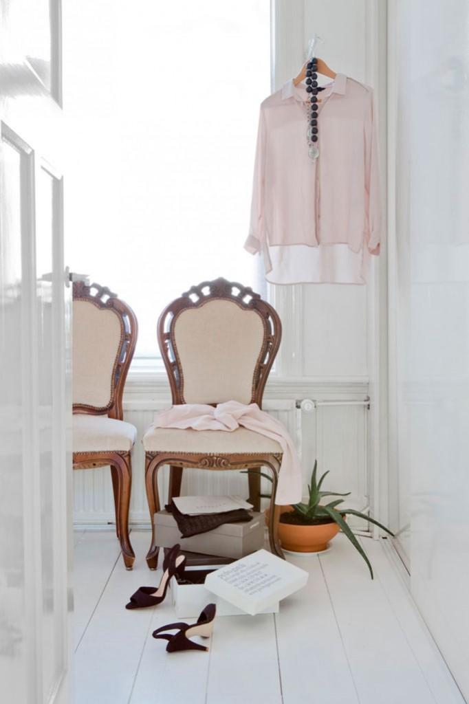 vintage-stoelen