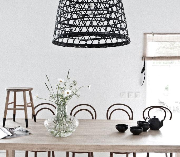 01-basket-lamp-dta