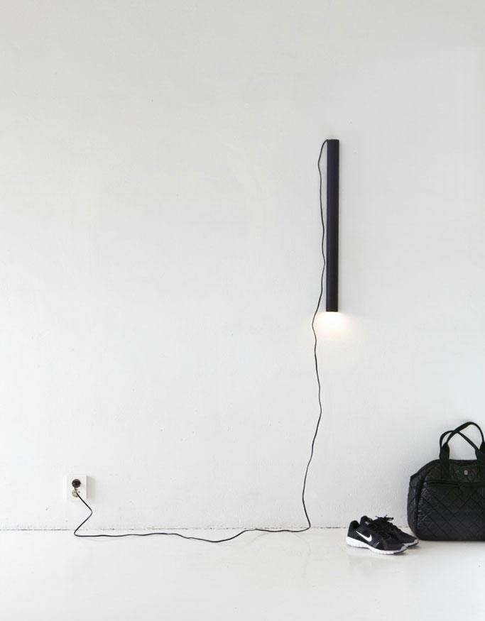 01-tube-lamp-dta