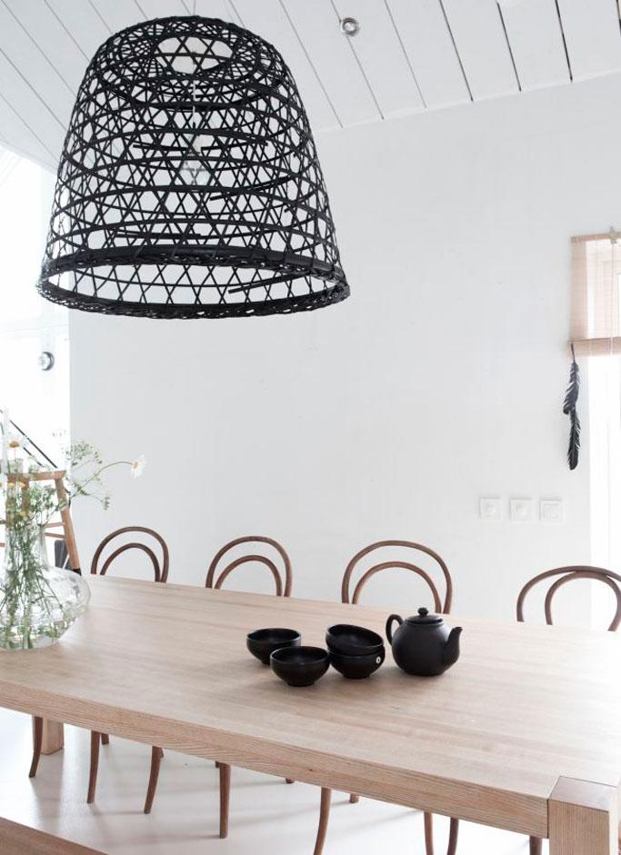 02-basket-lamp-dta