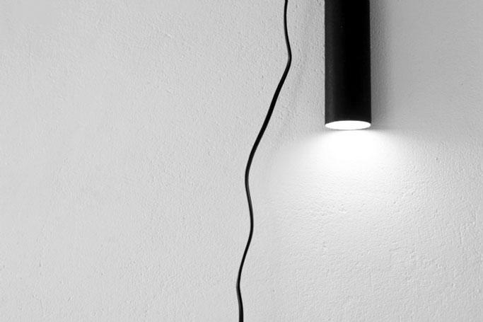 02-tube-lamp-dta