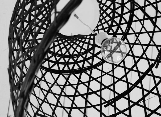 03-basket-lamp-dta