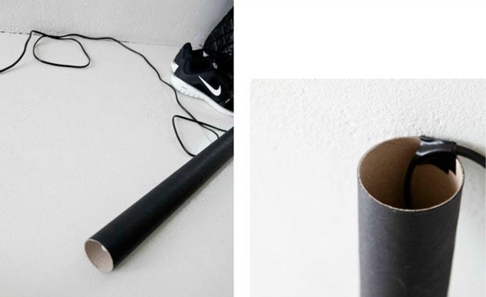 04-tube-lamp-dta