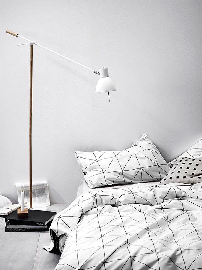 05-dormitorio-estilo-nordico-en-blanco-y-negro-dta