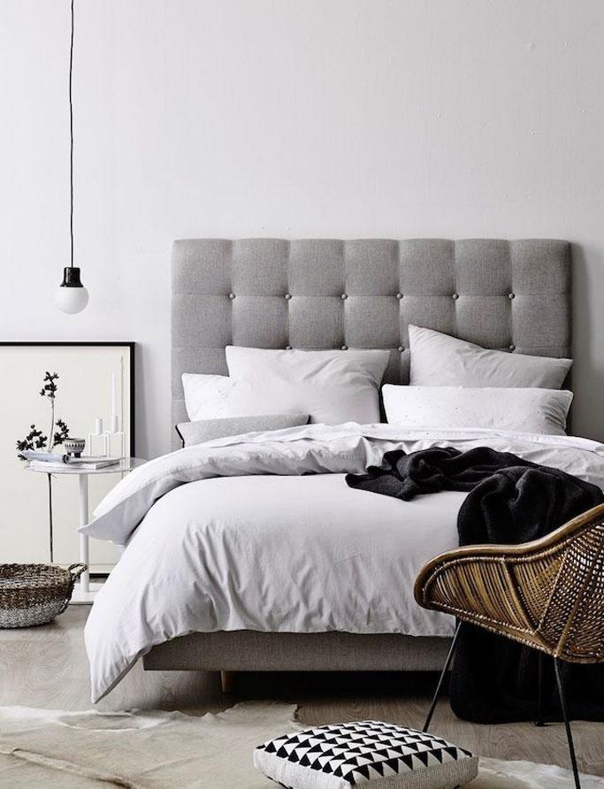 07-dormitorio-estilo-nordico-en-blanco-y-negro-dta
