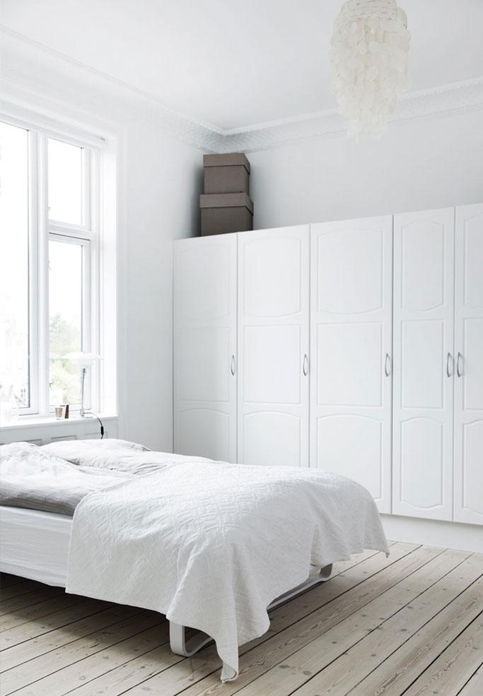 08-dormitorio-minimalista-estilo-nordico-bolig-inspiration-dta