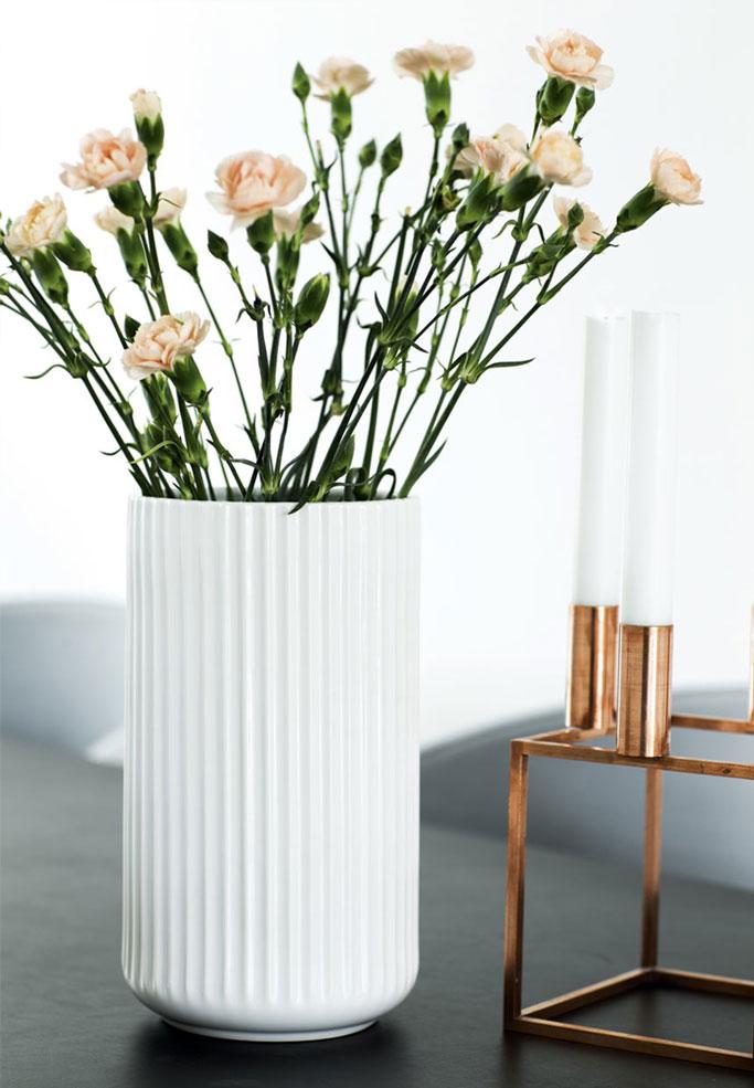 09-lyngby-vase-kubus-pynt-bolig-inspiration-dta