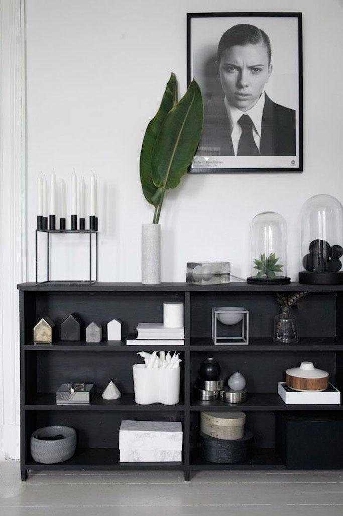 09-mueble-estilo-nordico-en-negro-dta