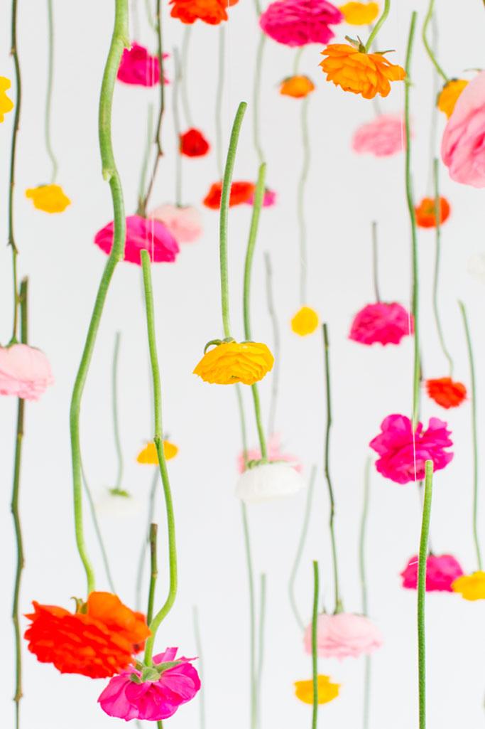 10-diy-hanging-flower-installation-dta