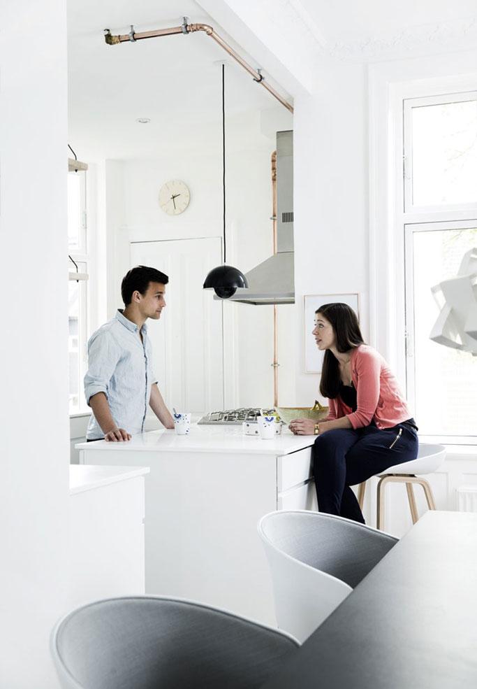 12 cocina-abierta-al-comedor-bolig-dta