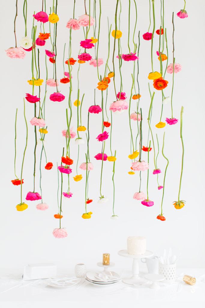 12-diy-hanging-flower-installation-dta