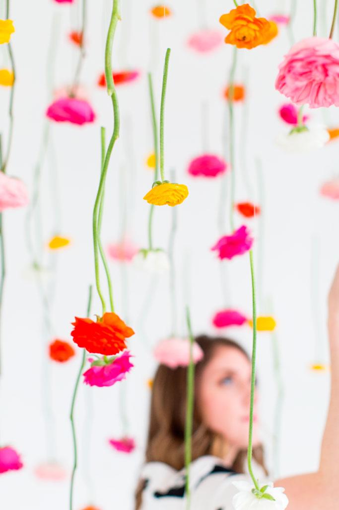 14-diy-hanging-flower-installation-dta