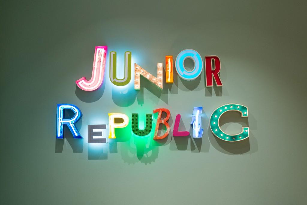 24-pepe-jeans-junior-republic-Hermosilla-dta